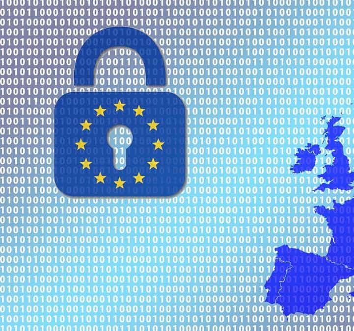 Käytä evästeitä ja online -seurantaa lakien ja säädösten mukaisesti