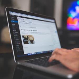 WordPress lisäosan / laajennuksen (Plugin) valinta opas tai oikeammin ohjeet.