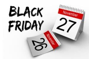 Black-Friday-Cyber-Monday-2020-tarejoukset-wordpress-woocommerce-lifetime.