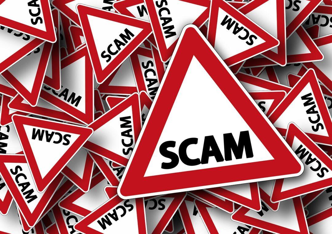 Turvallinen verkkokauppa vähentää huolia ja murheita.
