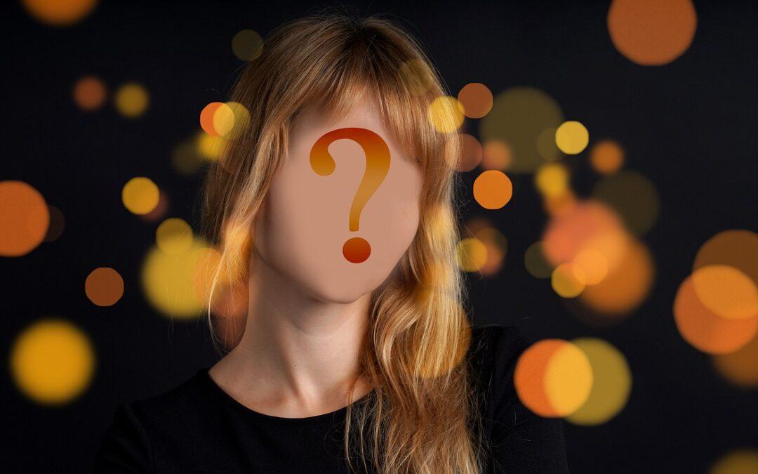 Kuinka suojaudun Identiteettivarkaudelta?
