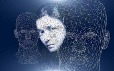 Digitaalinen identiteetti